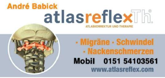 atlasreflexTh