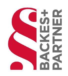 backes&partner