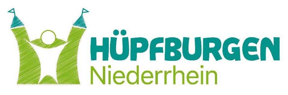 huepfburgen-niederrhein
