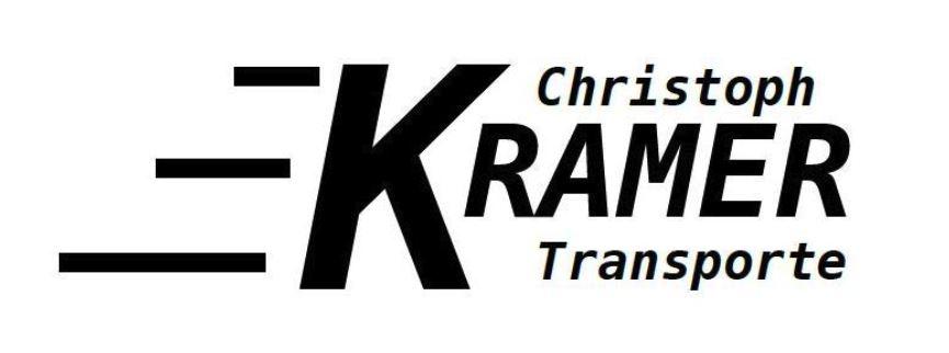 kramer-transporte