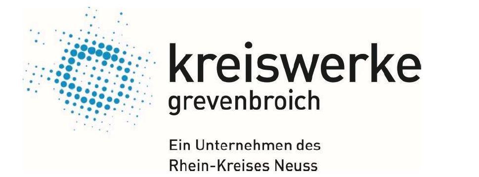 kreiswerke-grevenbroich