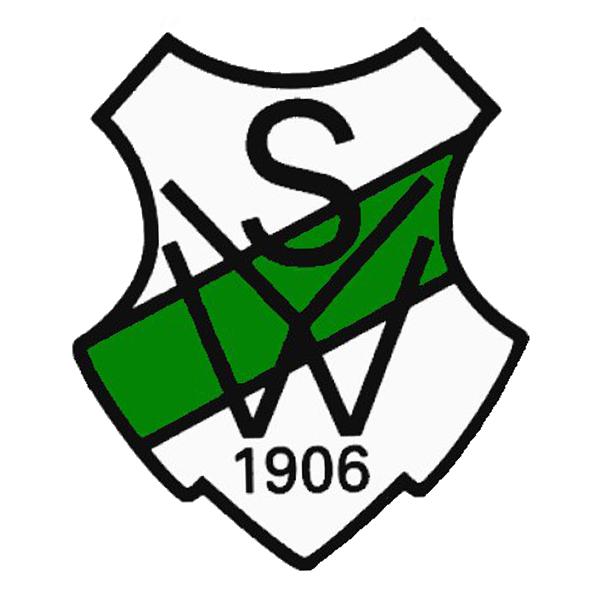 SV Wickrathberg 1906